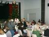 002-hbg-2009-weihnachtsbesuch