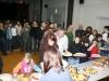 006-hbg-2009-weihnachtsbesuch