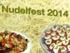 001_2014_Nudelfest