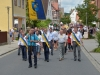 Strassenfest_01