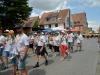 Strassenfest_04