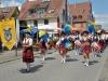 Strassenfest_05