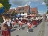 Strassenfest_06